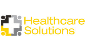 HUBBELL HEALTHCARE SOLUTIONS