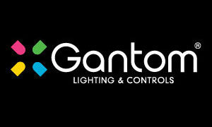 GANTOM LIGHTING (DARKLIGHT)