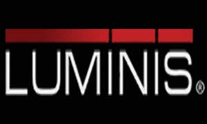 LUMINIS LIGHTING