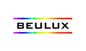 BEULUX
