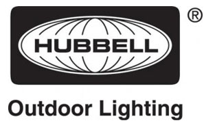 HUBBELL OUTDOOR