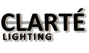 CLARTE LIGHTING
