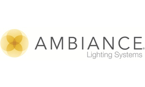 AMBIANCE LIGHTING