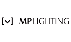 M.P. LIGHTING
