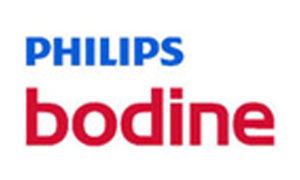 PHILIPS BODINE