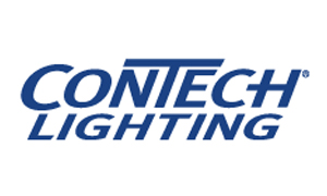 CON-TECH LIGHTING