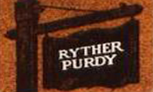 RYTHER-PURDY