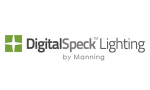 DIGITALSPECK