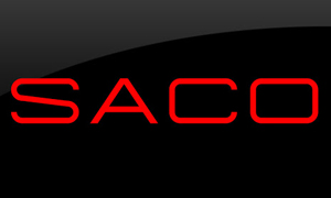 SACO TECHNOLOGIES INC